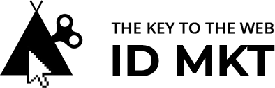 idMKT_logo